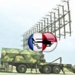 Современная военная техника и вооружение  » Архив блога   » 1Л13